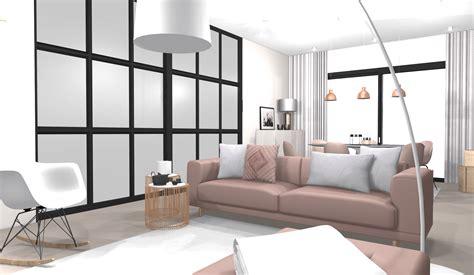 Wohnzimmer Gemütlich Einrichten Tipps Vom Einrichtungsberater