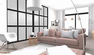 Gemütlich Wohnen Tipps : wohnzimmer gem tlich einrichten tipps vom einrichtungsberater ~ Markanthonyermac.com Haus und Dekorationen