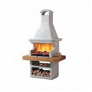 Barbecue In Muratura Con Cappa Portorose Prezzi E Offerte
