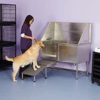 master equipment superior stainless steel