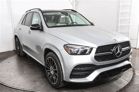 The new gle has a wealth of innovations. New 2020 Mercedes-Benz GLE GLE 350 SUV in Austin #M60914 | Mercedes-Benz of Austin