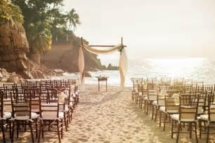republic wedding venues republic wedding venues