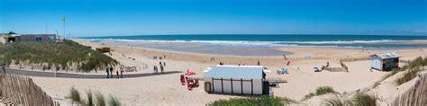 chambres d h es cap ferret les 7 plus belles plages océanes du cap ferret