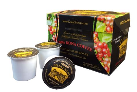 Hawaii Roasters 100% Kona Coffee, Single Serve For Keurig Roast Coffee With Stir Crazy Next Glass Top Tables Best Beans Ranked Roasted Melbourne 2016 French Evanston Elephant Express House Menu