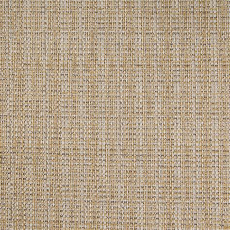 sisal gold  neutral solid woven upholstery fabric