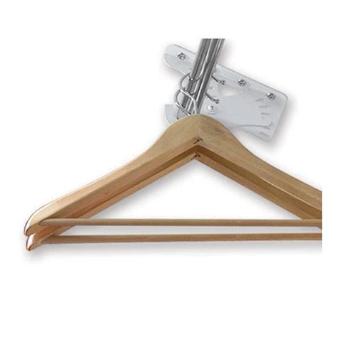 closet rod brackets angled ceiling mount ideas advices