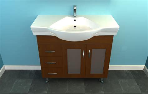 narrow bathroom sink vanity narrow bathroom sinks and vanities 28 images 38 inch