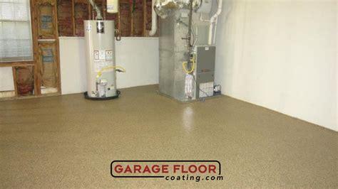 garage floor paint malta home interior