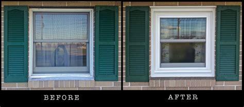 decorating 187 installing exterior window trim inspiring