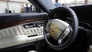 Warum Putin Bald Offiziell Porsche Fhrt Bilanz