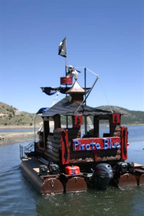 Best Utah Pontoon Boats by 199 Best Transport Images On Pontoons Fishing