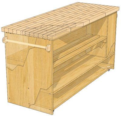 plans  building  kitchen island woodworking furniture plans woodworking bench  sale