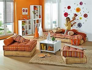 Buy Home Decor Line Gerberas Wall Decor Sticker Online India