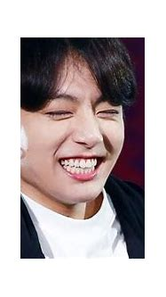 BTS Jungkook Turns 22 - Here's Everything About the K-Pop ...