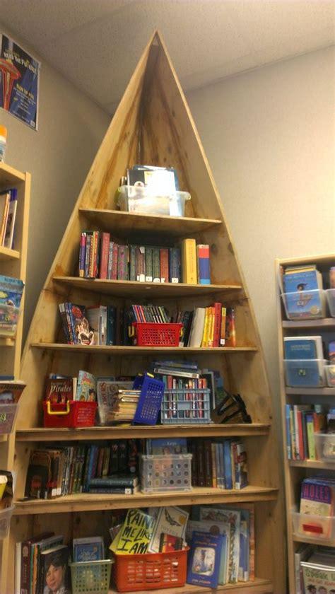 bookshelf for classroom the world s catalog of ideas