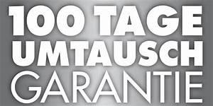 Matratze 100 Tage Testen : qualit t gausmann betten ~ A.2002-acura-tl-radio.info Haus und Dekorationen