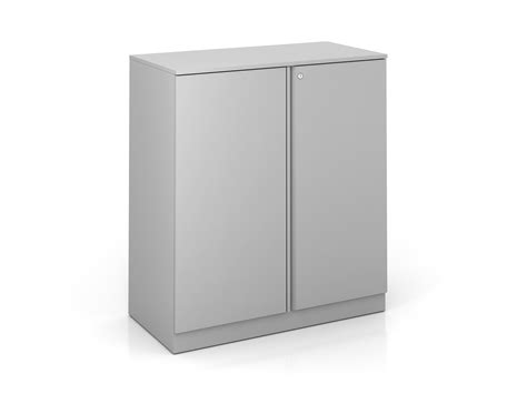 small metal cabinet small silver metal storage cabinet with frameless front