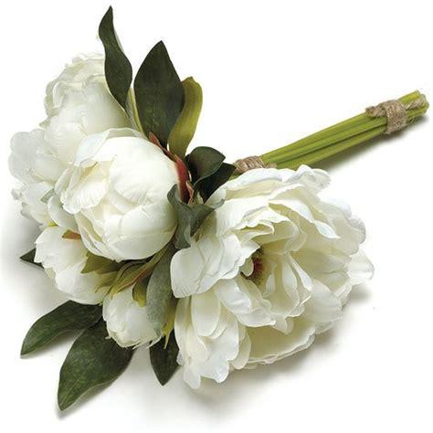 options  bulk silk wedding flowers