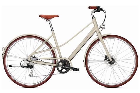 kalkhoff fahrrad damen kalkhoff fahrrad damen 28 fahrrad bilder sammlung