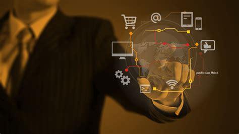 Background Image Wallpaper Digital Marketing by Marketing Wallpaper 76 Images