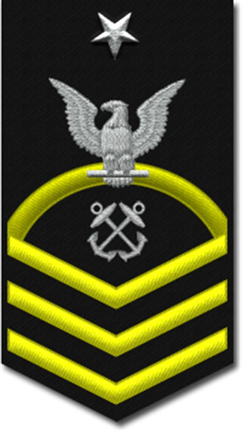 army master sergeant pay grade  rank details