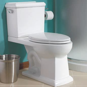 toilets buyer s guides rona rona