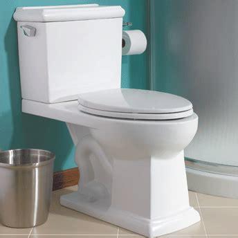stickers pour les toilettes toilets buyer s guides rona rona