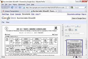 google docs viewer pdf docx pptx xlsx etc add With google docs pdf markup