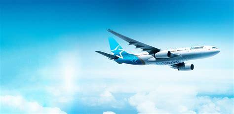 concours voyages 2017 air transat