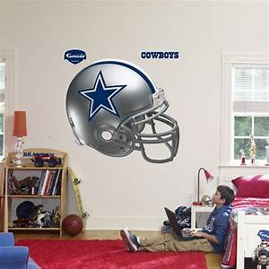top dallas cowboys wall decor home design ideas dallas With kitchen cabinets lowes with dallas cowboys wall art
