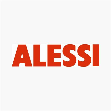 alessi design alessi furniture manufacturer italy woont your home