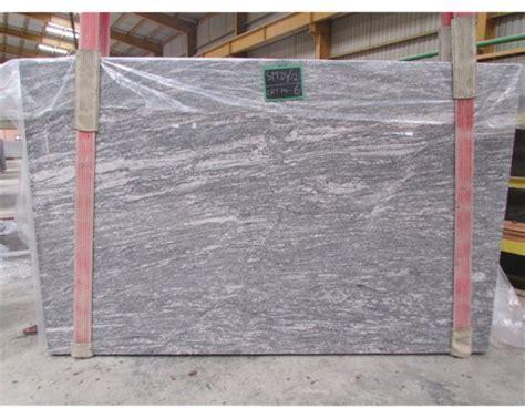 Gray Mist   Granitex