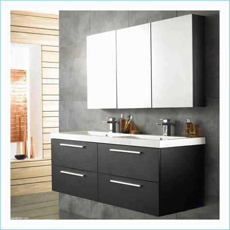 meuble salle de bain vasque 120 cm meuble vasque 120 meuble de salle de bain 120 cm
