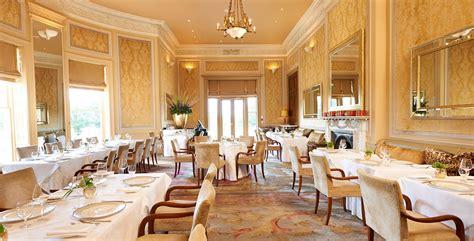 luxury  star hotel restaurants fine dining