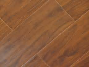 laminate flooring scottsdale laminate flooring