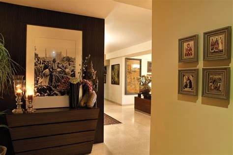 Foyer Ideas India  Trgn #bbc0ccbf2521. House Decoration Ideas Youtube. Display Shelving Ideas For Small Businesses. Color Scheme Ideas For Family Photos. Art Ideas Symmetry