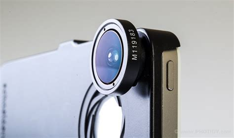 iphone lenses iphone lenses review best 7 lenses for iphone which one
