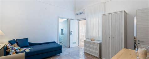 Appartamentini A Schiera Bilocale 4/5 Superior, Villaggio