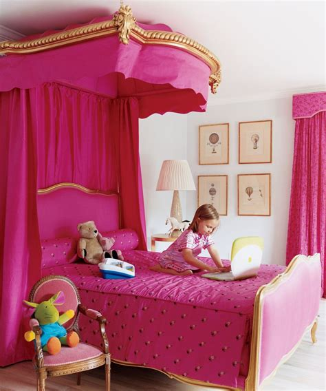 chic room decor 10 rooms that you want to be a kid again