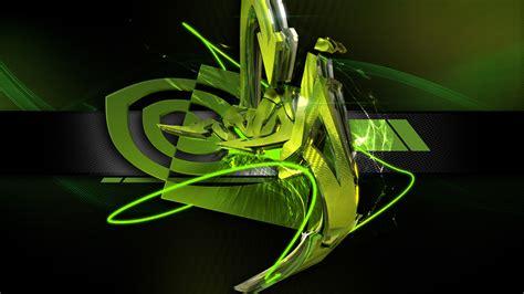 Graffiti Green Force :  Wallpapersafari