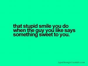Cute Guy Quotes. QuotesGram