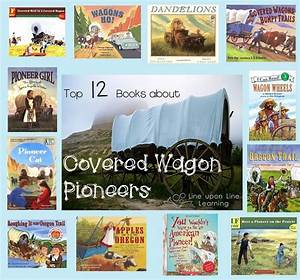 Covered Wagon Pictures - WoodWorking Projects & Plans