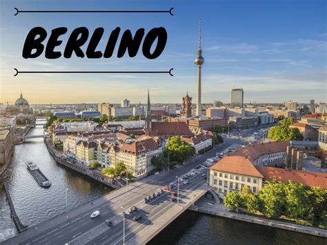 dänische möbel berlin berlino il racconto di un viaggio nella capitale della germania k around the world