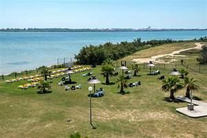 Le Parc Auto : siblu lac des reves villages vacances auto lattes 34 le parc ~ Medecine-chirurgie-esthetiques.com Avis de Voitures