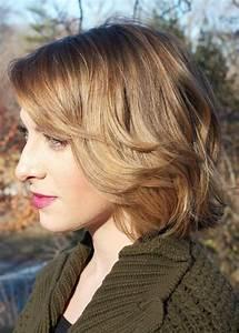 Coupe Mi Long Blond : cheveux long balayage ~ Melissatoandfro.com Idées de Décoration