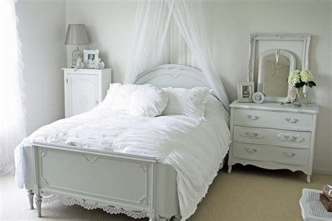 shabby chic furniture chicago emejing thomasville white bedroom furniture images home design ideas ramsshopnfl com