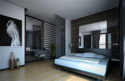 stylish bachelor bedroom ideas  decoration tips