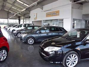 Concessionnaire Opel 93 : concessionnaire voiture occasion gloria whatley blog ~ Gottalentnigeria.com Avis de Voitures