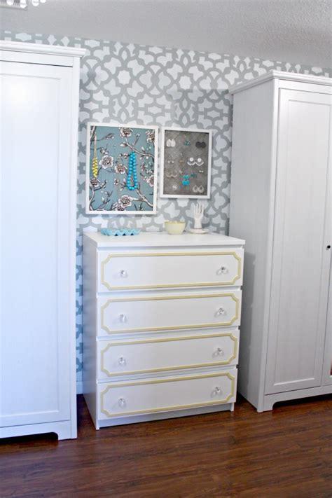 how to organize kitchen cupboards best 20 jewelry armoire ikea ideas on jewelry 7298