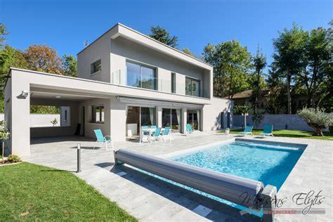 maison 2 chambres a vendre maison moderne et contemporaine avec piscine à l 39 ouest de